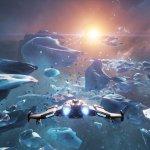 Скриншот Everspace – Изображение 41