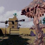Скриншот Monumental – Изображение 3