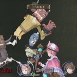 Скриншот Atelier Rorona: The Origin Story of the Alchemist of Arland – Изображение 32