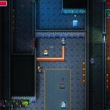Скриншот Streets of Rogue – Изображение 7