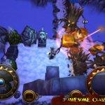 Скриншот Pocket RPG – Изображение 3
