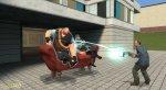 Скидки дня: симулятор космонавта, креативная песочница и MMORPG. - Изображение 15