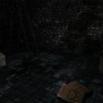 Скриншот Paranormal – Изображение 12