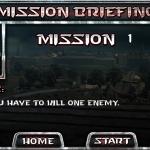 Скриншот City Sniper Thriller – Изображение 5