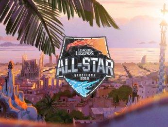 Почему стоит смотреть All-Stars IWC