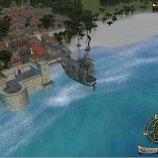 Скриншот Tortuga: Two Treasures – Изображение 1
