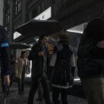 Скриншот Detroit: Become Human  – Изображение 42