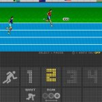 Скриншот Decathlon 2012 – Изображение 34