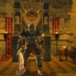Скриншот Dungeons & Dragons Online – Изображение 283