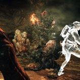 Скриншот Dark Souls II: Crown of the Sunken King – Изображение 12