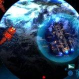 Скриншот Sierra Ops – Изображение 6