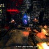 Скриншот Citadel Wars – Изображение 4