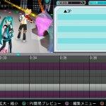 Скриншот Hatsune Miku: Project DIVA ƒ 2nd – Изображение 126
