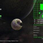 Скриншот Incognito: Episode 1 – Изображение 2