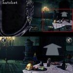Скриншот Chronicles of Vampires: Origins – Изображение 3