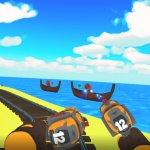 Скриншот Gus Track Adventures VR – Изображение 9