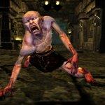 Скриншот Dungeons & Dragons Online – Изображение 61