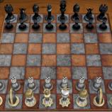 Скриншот Game Chest: Logic Games