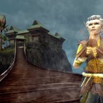 Скриншот Dungeons & Dragons Online – Изображение 184