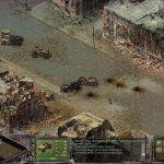 Скриншот Desert Law – Изображение 13