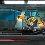 Скриншот Astro Boy: The Video Game – Изображение 5