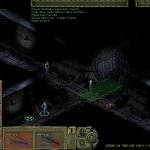 Скриншот Metalheart: Replicants Rampage – Изображение 27