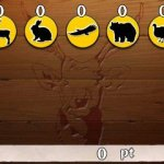 Скриншот Deer Hunting King – Изображение 3