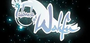 Islands of Wakfu. Видео #1