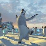 Скриншот Happy Feet Two: The Videogame – Изображение 10