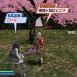 Скриншот Phantasy Star Portable 2 Infinity – Изображение 1