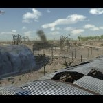 Скриншот Red Orchestra 2: Rising Storm – Изображение 3