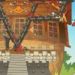 Скриншот Assassins vs Pirates – Изображение 6