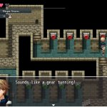 Скриншот Elderine: Dreams to Destiny – Изображение 3