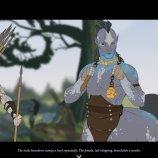 Скриншот The Banner Saga 2 – Изображение 2