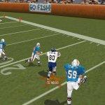 Скриншот Madden NFL 2000 – Изображение 1