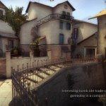 Скриншот Counter-Strike: Global Offensive – Изображение 24