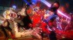 Двуглавый зомби оскалился на свежих скриншотах Ninja Gaiden Z - Изображение 6
