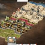 Скриншот Panzer General Online – Изображение 3