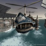Скриншот Final Fantasy 11: Chains of Promathia – Изображение 28