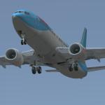 Скриншот Infinite Flight Simulator – Изображение 19