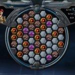 Скриншот Puzzle Quest: Galactrix – Изображение 5