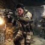Скриншот Medal of Honor: Warfighter – Изображение 6