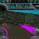 Скриншот Defiance (1997) – Изображение 7