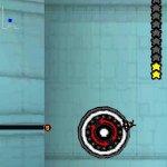 Скриншот WireWay – Изображение 95