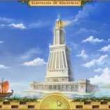 Скриншот World Riddles: Seven Wonders