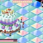 Скриншот Hello Kitty Online – Изображение 14