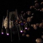 Скриншот Universe Online – Изображение 9