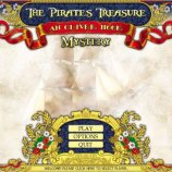 Скриншот The Pirate's Treasure: An Oliver Hook Mystery