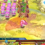 Скриншот Lord of Magna: Maiden Heaven – Изображение 3
