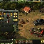 Скриншот Jagged Alliance Online – Изображение 8